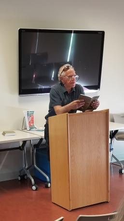 Anthology_Laynch - John Di Leonardo reading