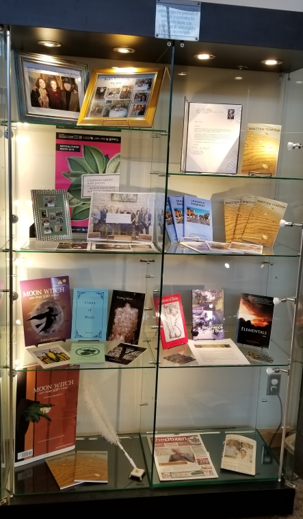 brooklin-library-display-case-2019.jpg